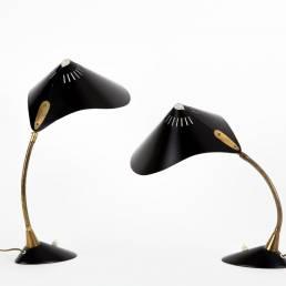 mouille lampjes