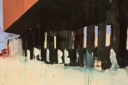 Kunst Jim Harris