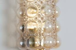 Helena Tynell bubble wandlamp scone