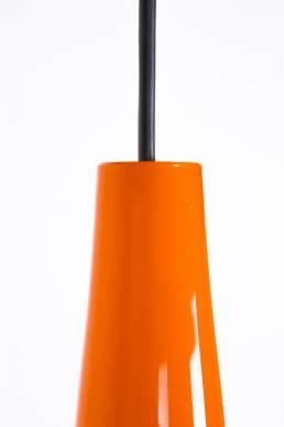 Vistosi Alessandro Pianon hanglamp