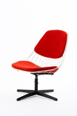 UMS Pastoe office chair